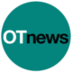 logo minimised image OT News
