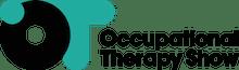 minimised image OT Show logo