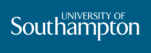 image minimised university of southampton