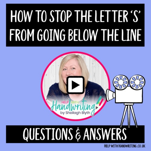 cover image-compressed, How to stop the letter s from going below the line
