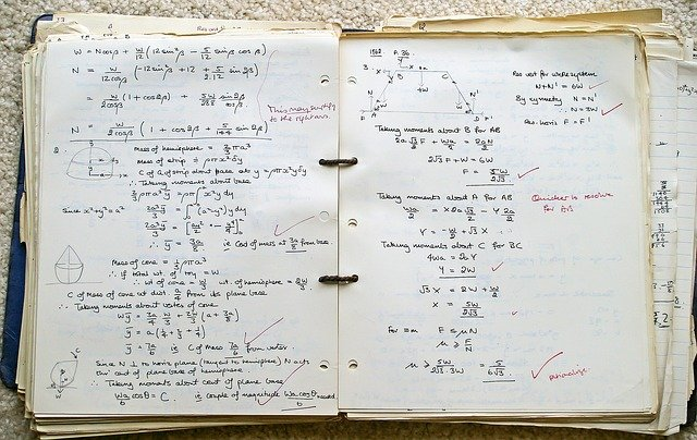 Handwriting importance